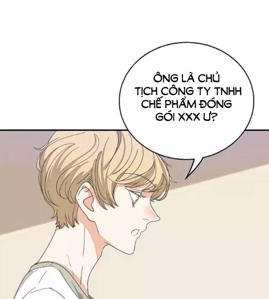 Mùi Hương Lãng Mạn Chapter 31 - Trang 14