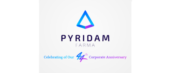 NISP PYFA PYRIDAM FARMA RAIH PINJAMAN Rp53,7 MILIAR DARI BANK OCBC NISP