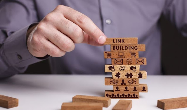 top popular link building strategies build backlinks seo links