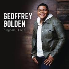 Geoffrey Golden Changed Lyrics