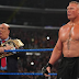 Cobertura: WWE SmackDown 04/10/19 - The new WWE Champion is in trouble!