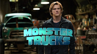 Download Film Monster Trucks (2017) Bluray Subtitle Indonesia
