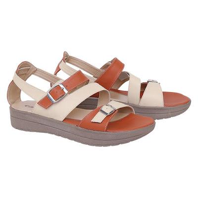 Sandal Wanita Catenzo AS 514