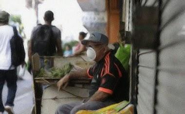 En La Opinión De La Profesora Nelva Reyes Barahona: Demanda de las/os trabajadores ante el coronavirus