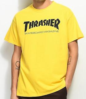 Apa Keunggulan Kaos Custom T-Shirt Dibanding yang Lain