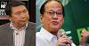 Mon Tulfo disputes #NasaanAngPangulo criticism: Pnoy nga no-show sa Tacloban, Duterte visited Marawi, Rolly-hit Bicol