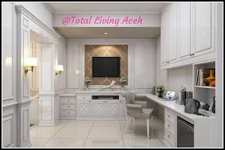 total living furniture banda aceh
