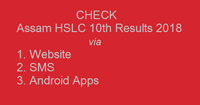 Assam%2BSEBA%2BHSLC%2BResults%2B2018