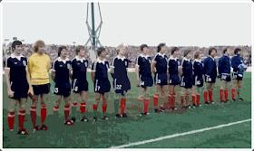 Scotland 1978