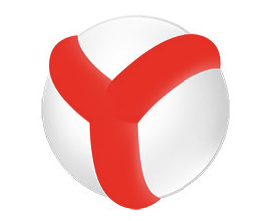Download Yandex Browser Offline Installer