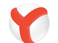 Download Yandex Browser Setup Latest 2017