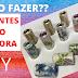 COMO FAZER PINGENTES TIPO PANDORA (HOW TO MAKE PANDORA PENDANTS)