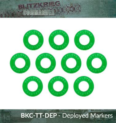 BKC-TT-DEP   Deployed markers (10)