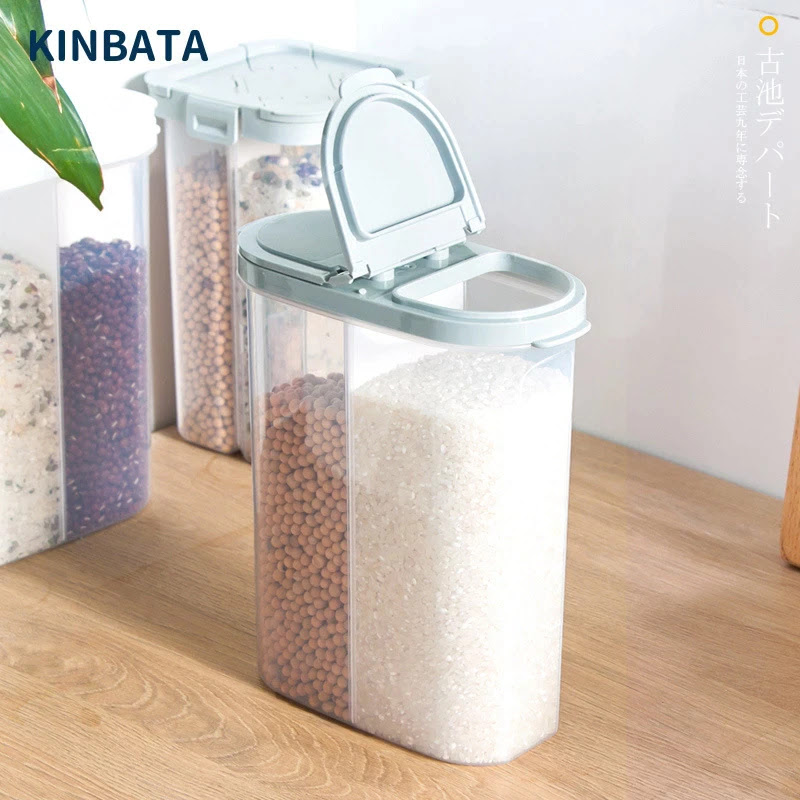 Sealed Jar Buy on Amazon and Aliexpress