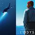 «The Odyssey - Οδύσσεια», Πρεμιέρα: Δεκέμβριος 2016 (trailer)