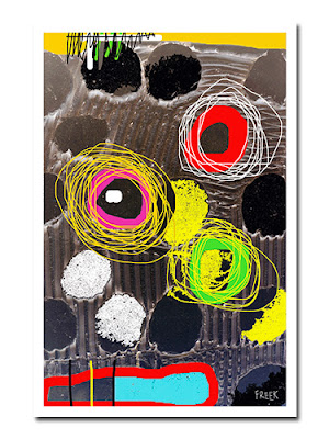 neo expressionism, buy art online, buy photography prints, photography, photography gallery, Sam Freek, neo expressionist photo art,