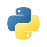 Python Language: Why One Should Learn It and How It Can Help -- Hautangle