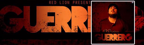 http://www.mediafire.com/download/jpmpm9m4z7xbmfg/GNS+-GUERRERO+2015+BY+RED+LION.rar