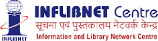 Scientist - E, Scientist - D, Scientific Technical Officer - I, Scientific Technical Assistant at INFLIBNET Centre, Gandhinagar