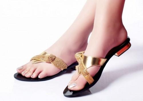 9e559baaf59 Women Flat Shoes Latest Fashion Trend 2016 ~ Fashionip