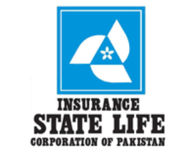 Which Insurance Corporation/Company Is The Best In Pakistan?