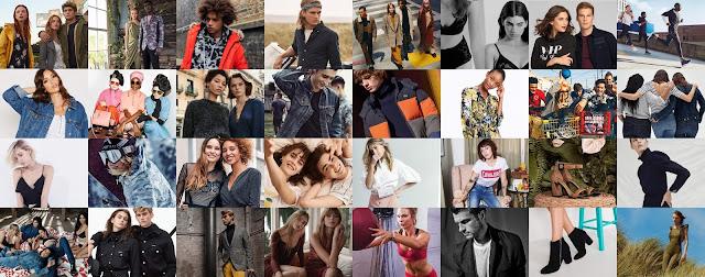 Fashion Pria & Wanita