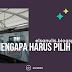 Mengapa Harus Pilih MRT?