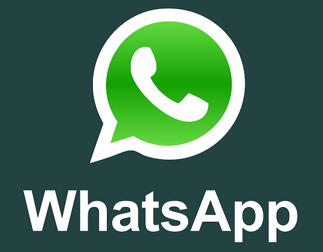 Whatsapp status download free