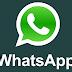 WhatsApp Status Download Free