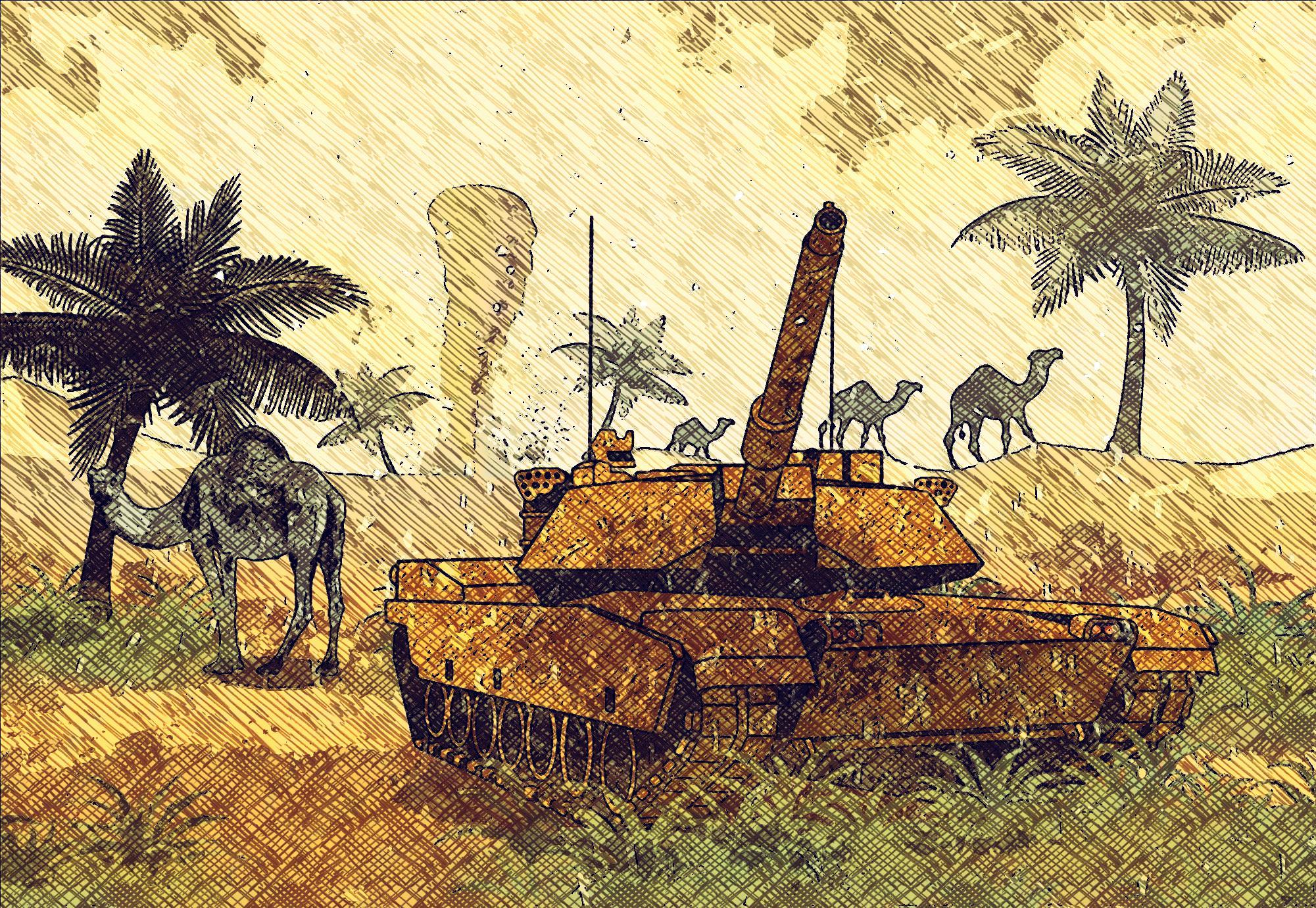 Tank RJPG