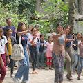 Mengenal Rumah Tradisional NTT Di Taman Nusa Bali