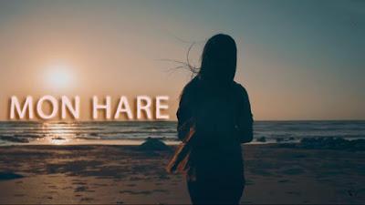 Mon Hare Lyrics In English