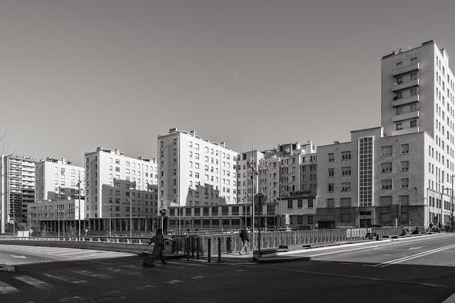 نموذج طلب الإذن بإحداث مجموعات سكنية