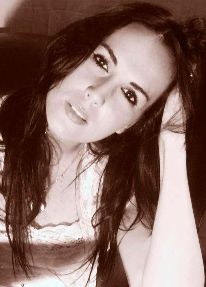Luciana Prodan