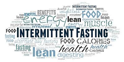 ওজন কমোৱাৰ বাবে Intermittent Fasting ৰ উপকাৰিতা – Intermittent Fasting Benefit For Weight Loss in Assamese