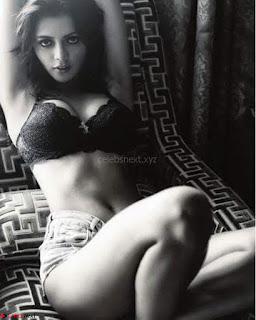 Ruhi Singh   Bikini Vacation ~  Exclusive 007