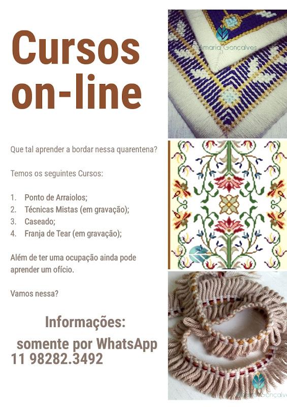 cursos-tapecaria-on-line