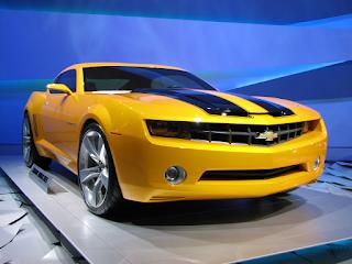 Ini Dia Harga Mobil Chevrolet Bekas Terbaru dan Tips Cerdas Membelinya