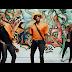 VIDEO & AUDIO | Wawa Salegy Ft. Diamond Platnumz - Moto | Download/Watch