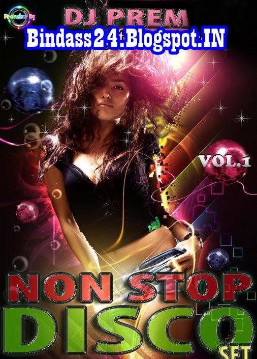 Non Stop Hindi Songs Mp3