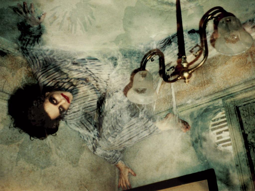 """""""Disintegration"""", a 30 años de la salida de la obra maestra de The Cure que atormentó a Robert Smith"""