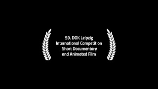 https://films2016.dok-leipzig.de/en/film/?ID=15400