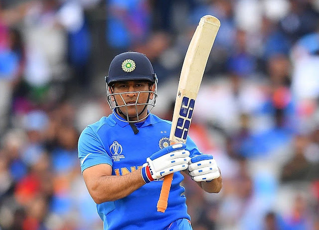 ms dhoni photos hd, csk ms dhoni photos download, ms dhoni photos family, ms dhoni edited photos, ms dhoni cool photos, ms dhoni photos download ipl, ms dhoni movie images