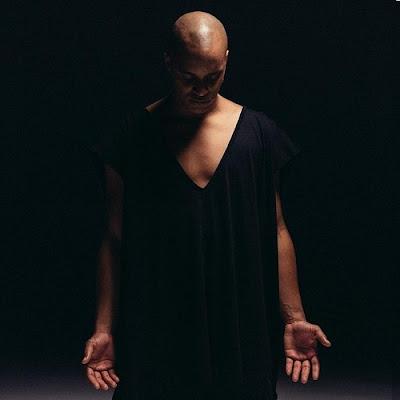 Djodje – Mininu Di Oru (feat. Princezito) [Download]