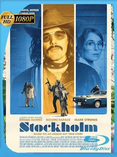 Estocolmo (Stockholm) (2018) HD [1080p] Latino [GoogleDrive] SilvestreHD