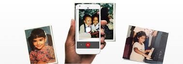 Photoscan App Makes it Easy to Scan Your Previous Photos Download Google Photoscan app /2020/04/Google-Photoscan-App-Makes-it-Easy-to-Scan-Your-Previous-Photos-Download-Photoscan-App.html