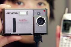 Olympus Keluar Dari Bisnis Camera Setelah 84 Tahun, Begini Respon Penggemar Fotografi