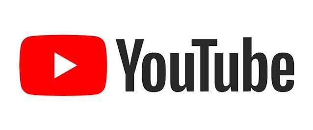 حكم الربح من اليوتيوب