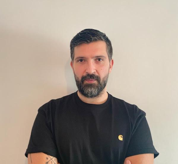 Percebe melhor o que é um Influencer e o Marketing Digital com Bruno Salomão