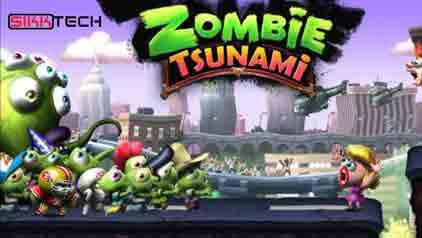 zombie tsunami hack download